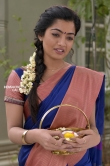 Rashmika Mandanna photos in Geetha Chalo Movie (14)