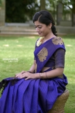 Rashmika Mandanna photos in Geetha Chalo Movie (16)