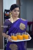 Rashmika Mandanna photos in Geetha Chalo Movie (17)