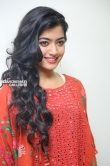 Rashmika Mandanna stills (1)