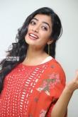 Rashmika Mandanna stills (10)