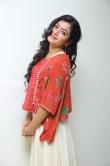 Rashmika Mandanna stills (11)
