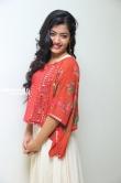 Rashmika Mandanna stills (12)
