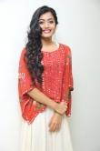Rashmika Mandanna stills (14)