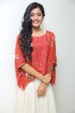 Rashmika Mandanna stills (15)