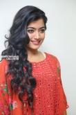 Rashmika Mandanna stills (2)