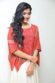 Rashmika Mandanna stills (4)