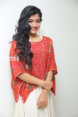 Rashmika Mandanna stills (5)
