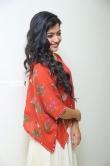 Rashmika Mandanna stills (6)