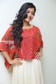 Rashmika Mandanna stills (7)