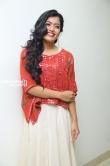 Rashmika Mandanna stills (8)