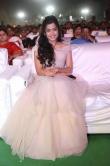 Rashmika Mandanna stills from chalo pre release event (1)