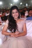 Rashmika Mandanna stills from chalo pre release event (4)