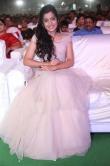 Rashmika Mandanna stills from chalo pre release event (5)