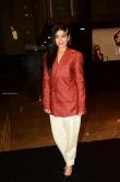 Rashmika latest photos (12)