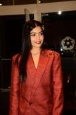 Rashmika latest photos (4)