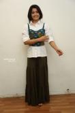 rashmika mandanna new stills (1)