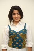 rashmika mandanna new stills (10)