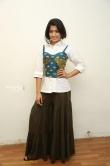 rashmika mandanna new stills (13)