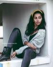 Reshma Nair Stills (40)