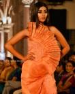 Reshma Nair Stills (42)