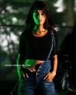 Reshma Nair Stills (45)
