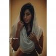 Reshma Nair Stills (46)