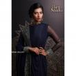 Reshma Nair Stills (53)