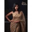 Reshma Nair Stills (54)