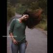 Reshma Nair Stills (55)