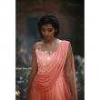 Reshma Nair Stills (57)