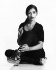 Reshma Nair Stills (58)