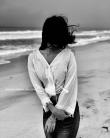 Reshma Nair Stills (59)