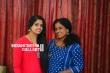 Revathy Sivakumar at Munthirivallikal Thalirkkumbol 101 Days Celebration (5)