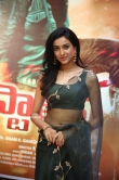 Riya Suman at Andarivaadu Movie Pre Release (1)