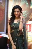 Riya Suman at Andarivaadu Movie Pre Release (12)