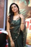 Riya Suman at Andarivaadu Movie Pre Release (13)