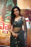 Riya Suman at Andarivaadu Movie Pre Release (17)