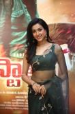 Riya Suman at Andarivaadu Movie Pre Release (2)