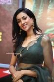 Riya Suman at Andarivaadu Movie Pre Release (8)