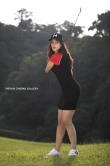Riya Suman in black dress (a) (2)