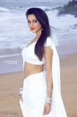 Riya Suman in white dress (2)