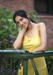 Riya Suman latest photoshoot 03.03 (6)