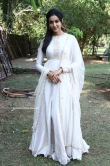 Riya Suman @ Seeru Movie Press Meet Photos