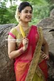 Ronica Singh Stills (1)