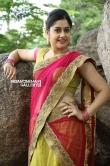 Ronica Singh Stills (10)