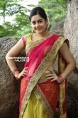 Ronica Singh Stills (13)