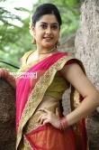 Ronica Singh Stills (15)