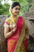 Ronica Singh Stills (2)