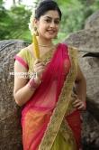Ronica Singh Stills (3)